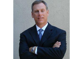 Glendale criminal defense lawyer Michael E. Kraut
