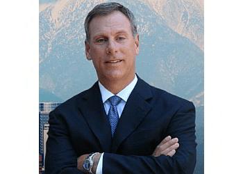 Los Angeles criminal defense lawyer Michael E. Kraut