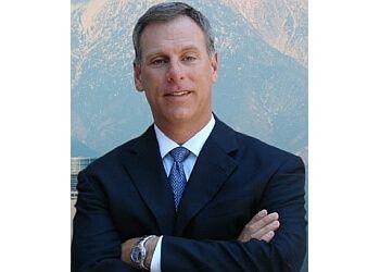 Pasadena dwi & dui lawyer Michael E. Kraut