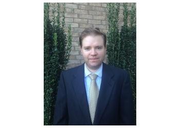 Memphis immigration lawyer Michael E. Kreis