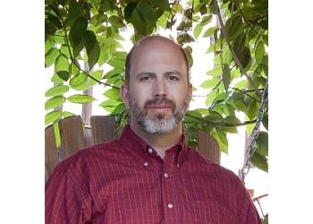 Sioux Falls marriage counselor Michael E. Wheaton, MA, LMFT, QMHP