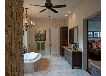 3 Best Custom Cabinets in San Antonio, TX - Expert ...