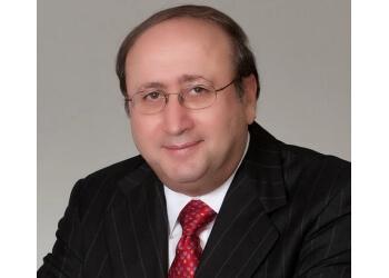 Houston plastic surgeon Michael Eisemann, MD, FACS