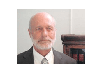 Pueblo criminal defense lawyer Michael Emmons