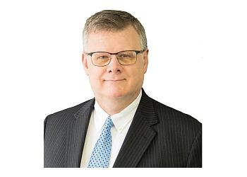 St Louis bankruptcy lawyer Michael Eugene Doyel - DOYEL LAW, LLC