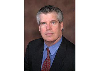 Overland Park employment lawyer Michael F. Brady