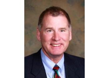 San Antonio urologist Michael F Sarosdy MD