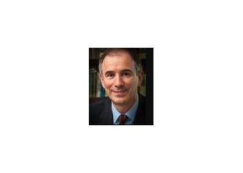 Tampa psychiatrist Michael F Sheehan, MD