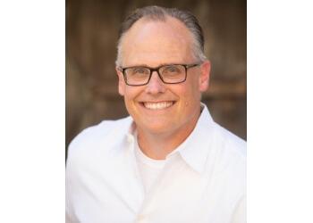Orange orthopedic Michael F Shepard, MD