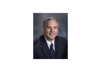 Naperville gynecologist Michael T Feingold, MD