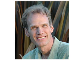 Oceanside divorce lawyer Michael Fischer, Esq