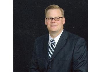 Pittsburgh psychiatrist Michael Frantz, DO