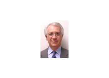 Glendale gynecologist Michael Frields, MD
