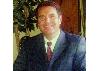 Oceanside dwi lawyer  Michael G. Hemming