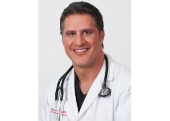 McKinney cardiologist Michael G. Isaac, MD
