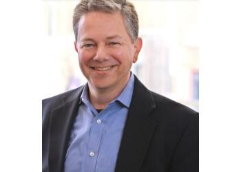 Wichita patent attorney Michael G. Jones - MARTIN, PRINGLE, OLIVER, WALLACE AND BAUER, L.L.P.