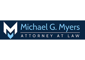 Indianapolis social security disability lawyer Michael G. Myers
