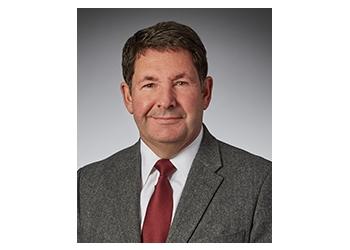Akron plastic surgeon Michael G. Parker, MD