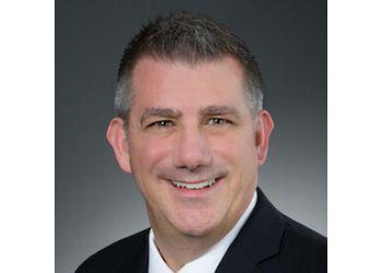 McKinney urologist Michael G Wierschem, MD