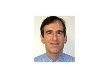 Yonkers gastroenterologist Michael S. Gerdis, MD