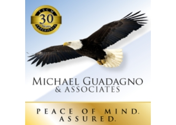 Raleigh private investigation service  Michael Guadagno & Associates