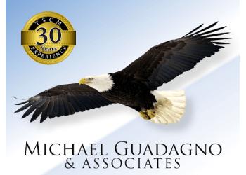 Raleigh private investigation service  Michael Guadagno & Associates