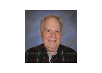 San Antonio ent doctor Michael H Bertino, MD