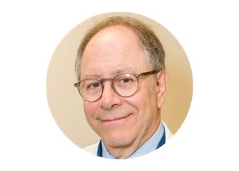 Washington urologist Michael H Phillips, MD