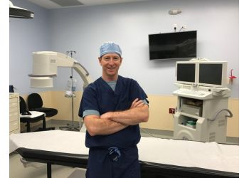 Chicago pain management doctor Michael H. Rock, MD - CHICAGO INSTITUTE FOR NEUROPATHIC PAIN
