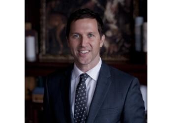 Springfield dermatologist Michael H. Swann, MD