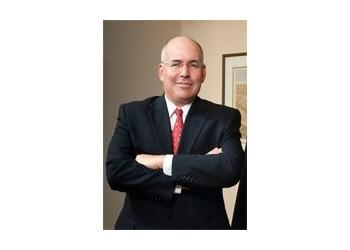 Tucson criminal defense lawyer Michael Harwin Attorneys