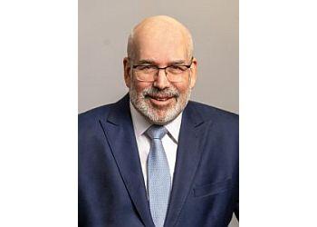 Tucson dwi & dui lawyer Michael Harwin P.C.