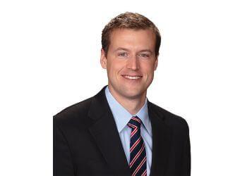 Columbia urologist  Michael Hoeh, MD