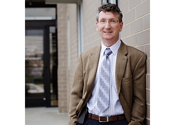Nashville plastic surgeon Michael Hueneke, MD
