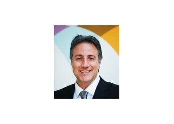 Fort Lauderdale patent attorney Michael I. Santucci
