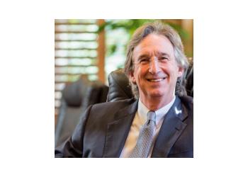 Charleston consumer protection lawyer Michael J. Brickman