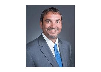 Waterbury divorce lawyer Michael J. Culkin