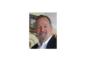 McAllen real estate lawyer Michael J. Daley