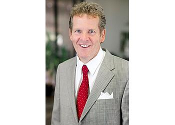 Midland urologist Michael J. Dragun, MD