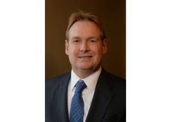 Akron employment lawyer Michael J. Elliott
