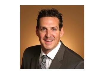 Minneapolis personal injury lawyer Michael J. Fay