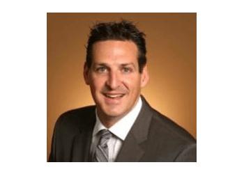 Minneapolis personal injury lawyer Michael J. Fay - FAY & ASSOCIATES, LLC