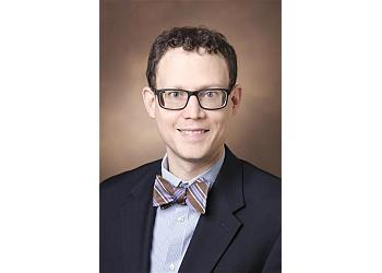 Nashville endocrinologist Michael J. Fowler, MD