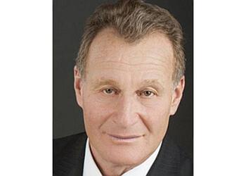 San Diego dwi lawyer Michael J. Fremont