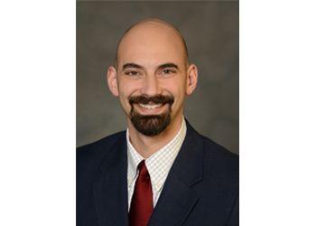 Rockford urologist Michael J. Fumo MD