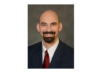 Rockford urologist Michael J. Fumo, MD - ROCKFORD UROLOGICAL ASSOCIATES, LTD.
