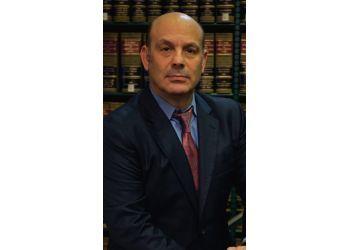 Cleveland criminal defense lawyer Michael J. Goldberg - THE GOLDBERG LAW FIRM
