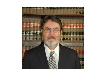 Pomona employment lawyer Michael J. Hemming