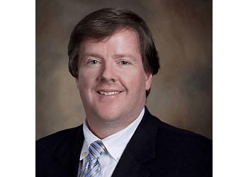 Savannah gynecologist Michael J Jackson, MD - SOUTHEASTERN OB/GYN CENTER