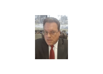 Corona criminal defense lawyer Michael J. Lacilento